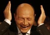 Golanul politic Basescu