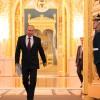 Noua doctrina de cybersecuritate a lui Putin
