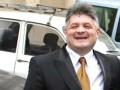 Fostul director al spitalului Malaxa a ajuns in fata procurorilor