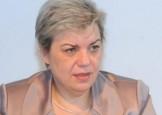 """""""Belina"""". Sevil Shhaideh, urmarita penal pentru abuz in serviciu"""