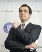 Ministrul Sanatatii, acoperit de Ministerul de Interne!