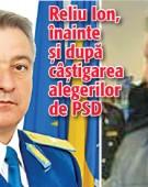 """Mustata """" a la Dragnea"""", ultima moda in sistem!"""