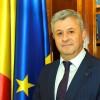 Iordache a sesizat CCR in privinta completurilor specializate