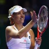 Kerber, liderul mondial si campioana en-titre, eliminata de la Openul Australiei