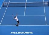 Alta eliminare neasteptata la Australian Open: liderul mondial paraseste turneul in optimi