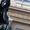 Deutsche Bank, sanctionata cu 7,2 miliarde de dolari!