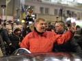 Iohannis a protestat pentru ca Guvernul nu i-a tinut paltonul