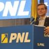 Seful PNL confirma intalnirea cu reprezentanti ai PMP-ului