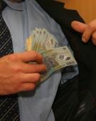 100 de milioane, salariul minim al procurorilor!