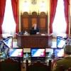 CSAT a permis serviciilor sa incalece Justitia