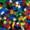 Universitatea Cambridge, cautam prof de Lego, 8000 euro salariul