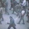 Procurorii cer ajutorul oamenilor pentru a identifica zeci de victime ale Mineriadei din 1990