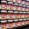 Este Nutella cancerigena?