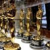 Premiera: Nominalizarile la Oscar, anuntate online