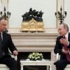 Dodon: Republica Moldova poate abandona acordul cu UE
