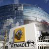 Renault si alti constructori, in ancheta Dieselgate