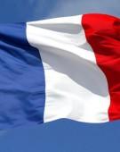 Franta, cel mai mare contributor UE pentru ISIS