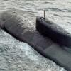 Putin a bagat pe sest doua submarine nucleare in Mediterana