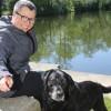 Cancerul l-a rapus pe ministrul austriac al Sanatatii