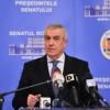 Propunerea Mihai Tudose premier, sustinuta de ALDE