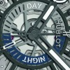 Hublot Big Bang Unico GMT, un ceas care se comporta ca un telefon
