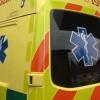 Explozii in Cehia: cel putin 18 raniti