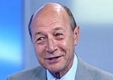 Basescu, bun de aruncat la gunoi