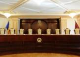 CCR a admis cererea lui Tariceanu, pe OUG