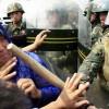 China ii premiaza pe vanatorii de islamisti
