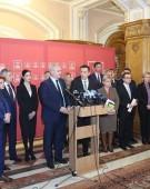 "PSD pierde ""Razboiul Prefectilor""!"
