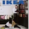 Ikea i-a suparat pe evrei