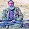 El este cosmarul ISIS din Irak
