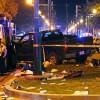 Nebunie in lume: masinile, folosite drept arme