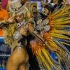Rio 2017: 77 de milioane de prezervative date gratis