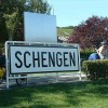 Franta si Germania inchid zona Schengen!