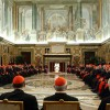 Vaticanul a blocat 13 milioane de euro de origini dubioase