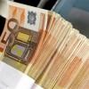 Bancile, profit fabulos, in 2016: 4,3 miliarde lei