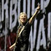 Roger Waters: The Wall, mai actual ca niciodata