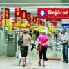 """Ungaria: """"multinationalele inseala clientii!"""""""