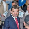 Constantin, reactie la adresa lui Tariceanu, dupa Congres: O pata imposibil de sters in cariera sa