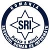 Razvan Ionescu, noul numar 2 in cadrul SRI