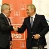 """Si Tariceanu asteapta """"cat mai repede"""" proiectele de la ministrul Justitiei"""