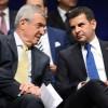 """Nemilos cu fostul coleg de la sefia ALDE. Tariceanu: Daniel Constantin, """"manelistul politicii romanesti"""""""
