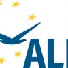 Referendum. ALDE: Sunt intrebari care produc mai degraba alte intrebari decat raspunsuri