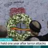 Un an de la atentatele care au inspaimantat Bruxelles-ul (VIDEO)