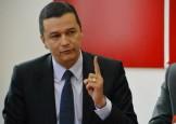 Grindeanu, pus de FMI pe urmele lui Viktor Orban