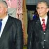 Guvernul cauta avocati ca sa-i infranga pe fratii Micula