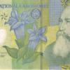 Leul, nou minim istoric fata de euro