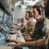 NATO aloca 3 miliarde de euro pentru sateliti si cybersecuritate
