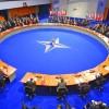 2% din PIB pentru NATO. Au dreptate americanii?